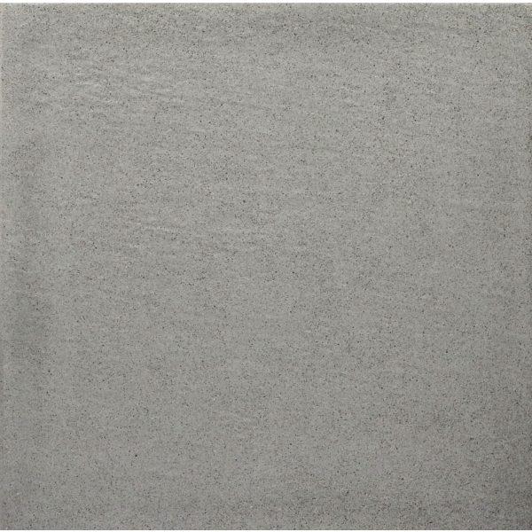 Z0005670 - Intensa line 60x60x4 cm Satin - Alpha Sierbestrating