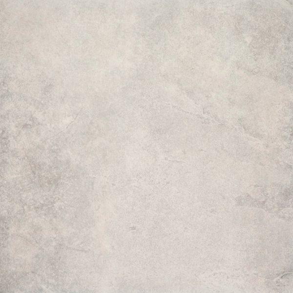 Z0005681 - Cerasolid 60x60x3 cm Pizarra Grey - Alpha Sierbestrating