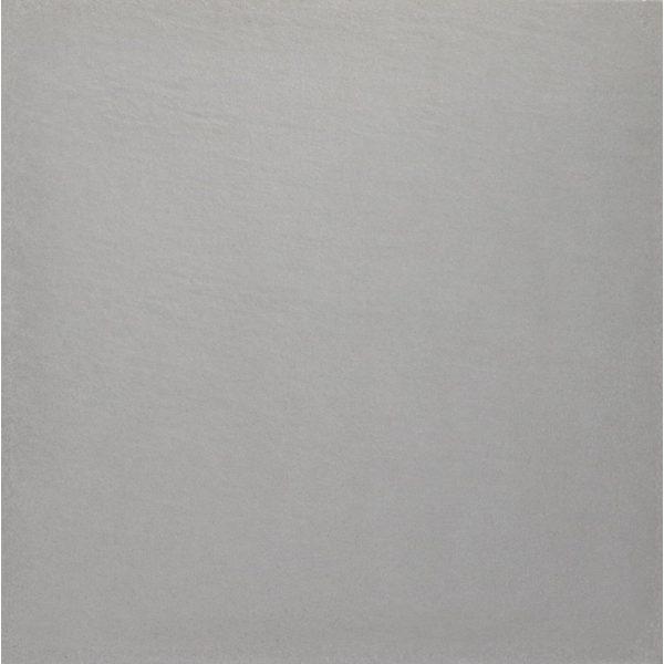 Z0005706 - Furora Premium line 60x60x4 cm Grijs - Alpha Sierbestrating