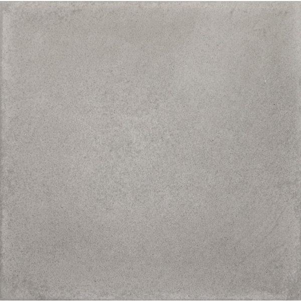 Z0005714 - Intensa verso 60x60x4 cm Indigo grey - Alpha Sierbestrating