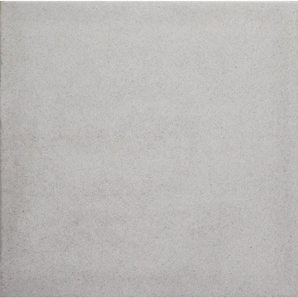 Z0005718 - Intensa line 60x60x4 cm Indigo grey - Alpha Sierbestrating