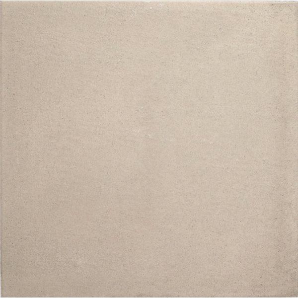 Z0005719 - Intensa line 60x60x4 cm Clay - Alpha Sierbestrating