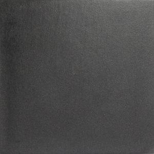 Z0005720 - Terrastegels - Alpha Sierbestrating
