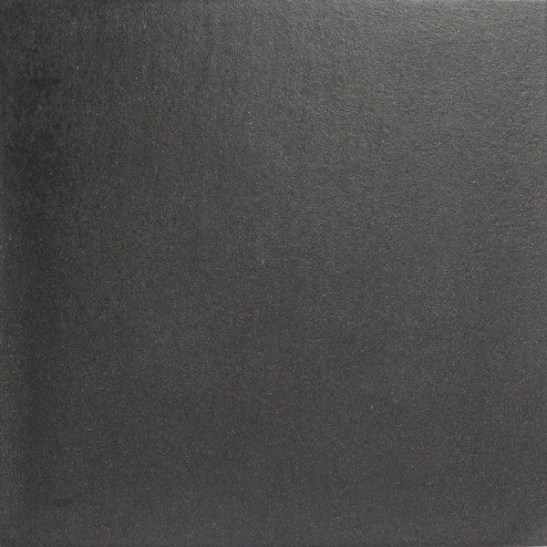 Z0005720 - Intensa line 60x60x4 cm Haze black - Alpha Sierbestrating