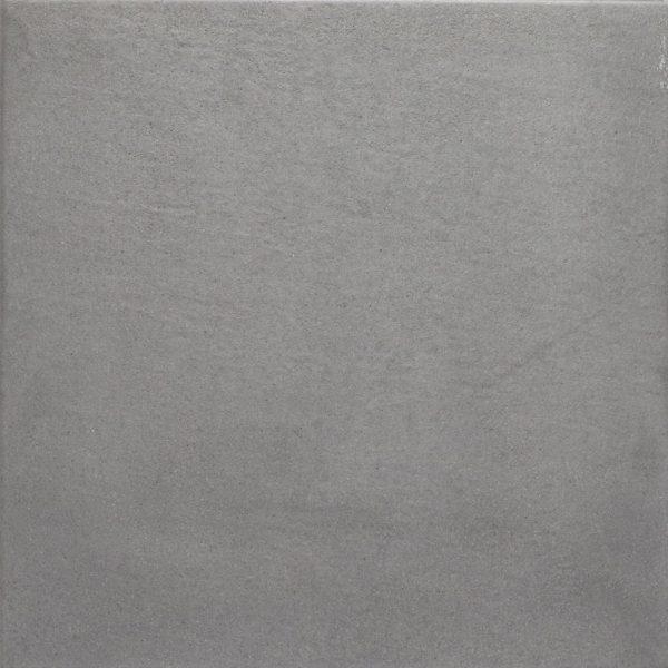 Z0005721 - Intensa line 60x60x4 cm Murky tan - Alpha Sierbestrating