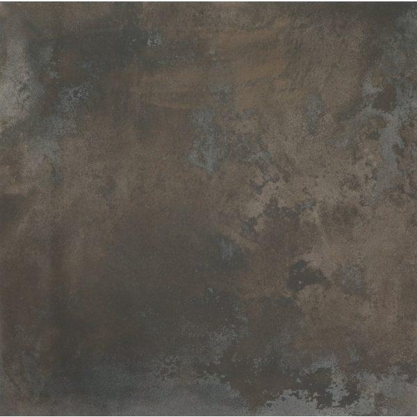 Z0005747 - Cerasolid 60x60x3 cm Metalico Antra - Alpha Sierbestrating