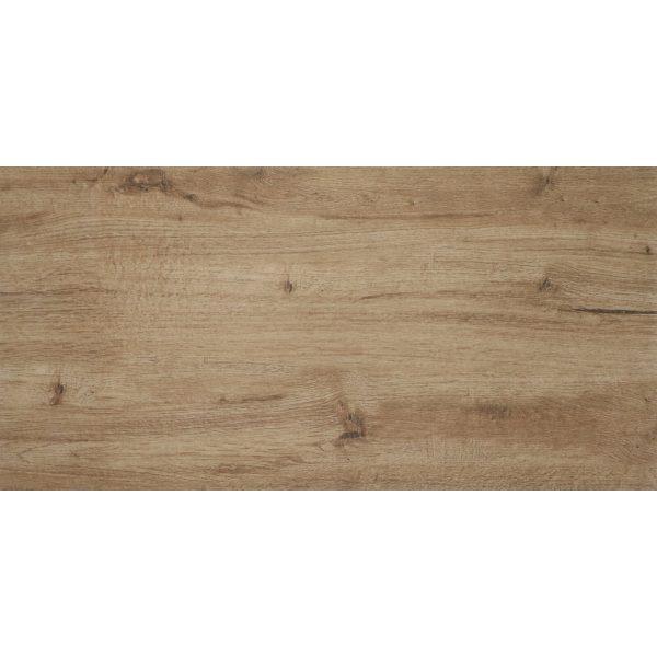 Z0005753 - Cerasolid 90x45x3 cm Suomi Dark Brown - Alpha Sierbestrating