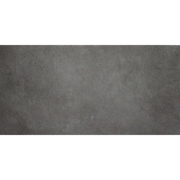 Z0005755 - Cerasolid 90x45x3 cm Shadow - Alpha Sierbestrating