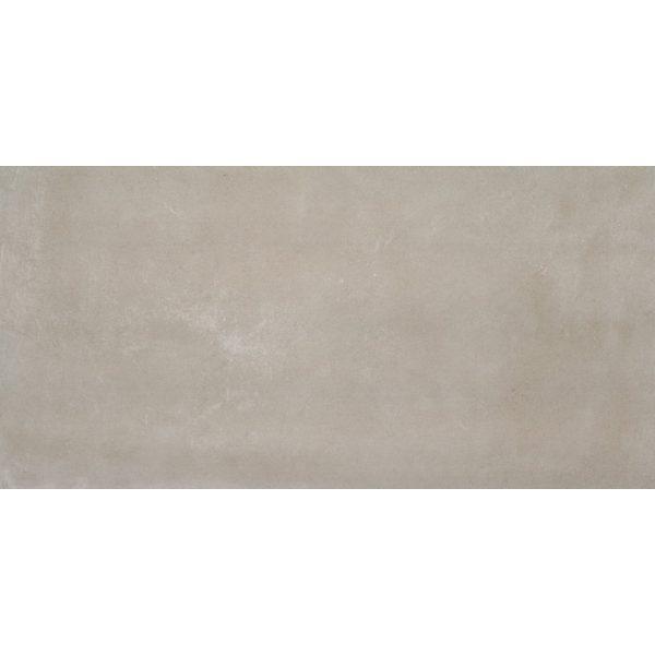Z0005759 - Cerasolid 90x45x3 cm Snow - Alpha Sierbestrating