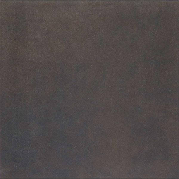 Z0005762 - Axenta Premium plata 60x60x4 cm Noir/Bruno - Alpha Sierbestrating