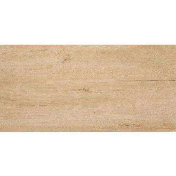 Z0005779 - Cerasolid 90x45x3 cm Suomi Cream - Alpha Sierbestrating