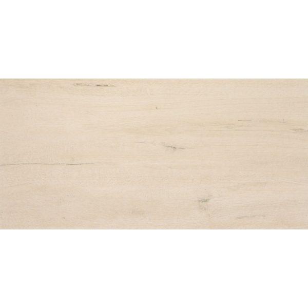 Z0005781 - Cerasolid 90x45x3 cm Suomi White - Alpha Sierbestrating